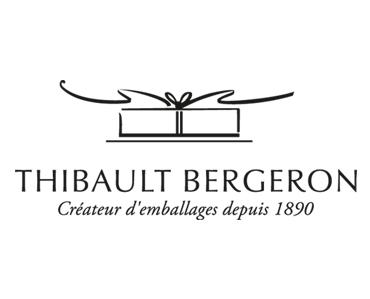 Thibault Bergeron