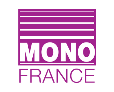 Mono France