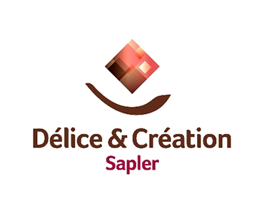 Sapler