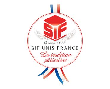 Sif Unis France