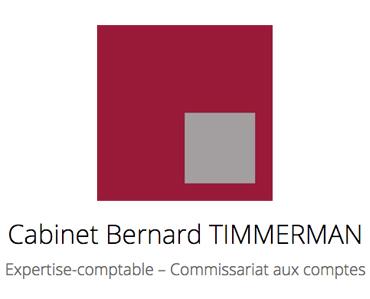 Cabinet Bernard Timmerman